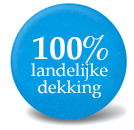 LK Logistics,Warehousing en Trading Weesp | 100% landelijke dekking